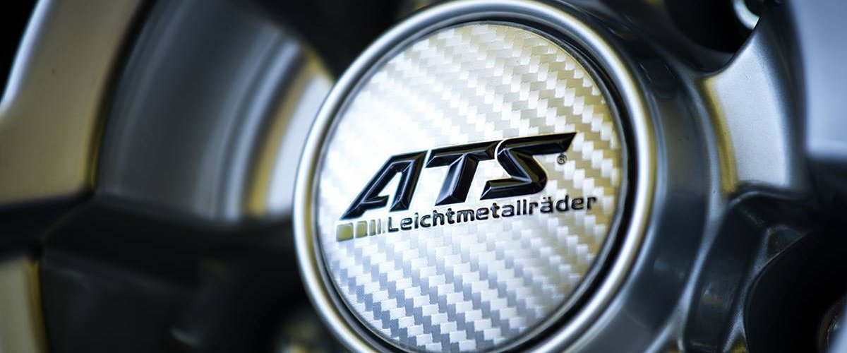 ATS wheels 02
