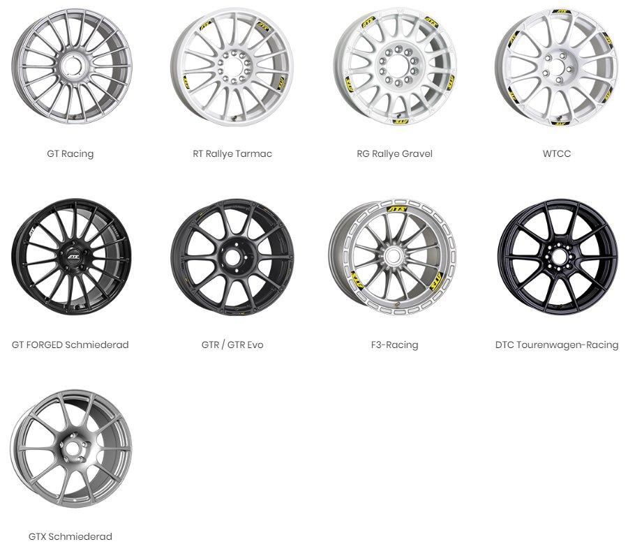 ATS wheels 03